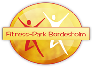 Fitness-Park Bordesholm